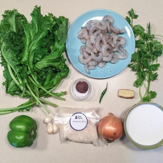 shimp ingredients (1 of 1)