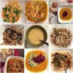 Weekly Eats 62