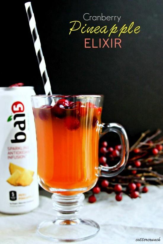 Cranberry-Pineapple-Elixir--684x1024