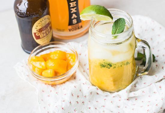Mango-Peach-Mule-41