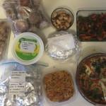 Sunday Food Prep Inspiration 98