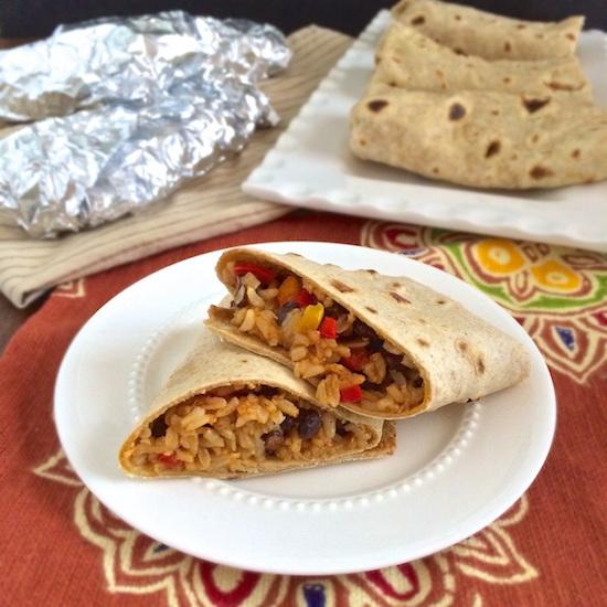Healthy-Homemade-Frozen-Burritos-FG