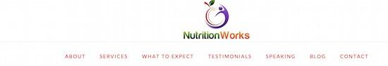 nutritionworks