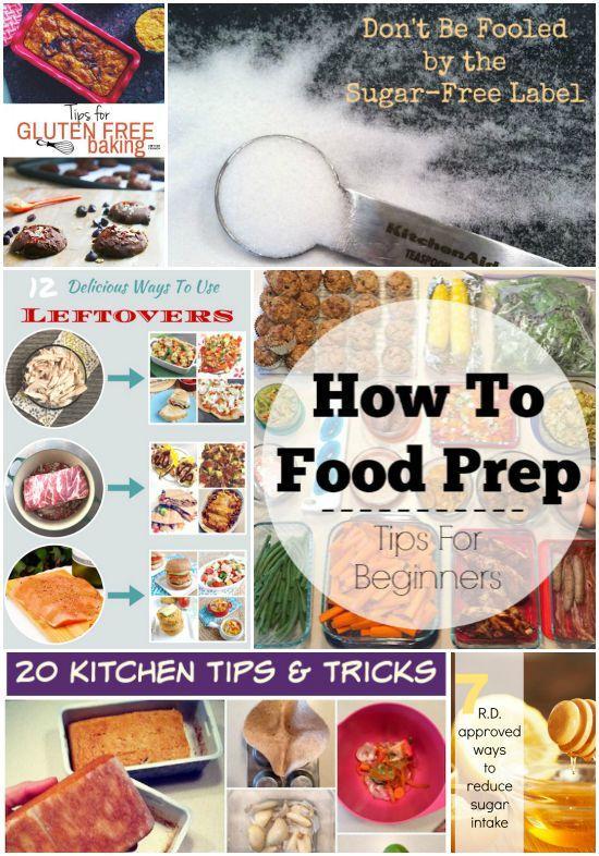 BOTB Tips & Tricks
