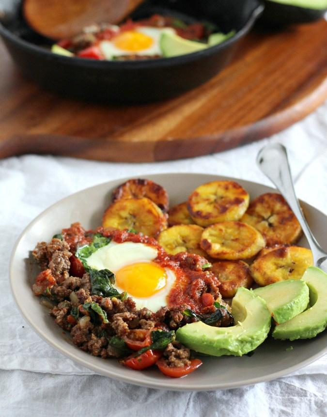 Chipotle-Taco-Breakfast-Bake-Whole30
