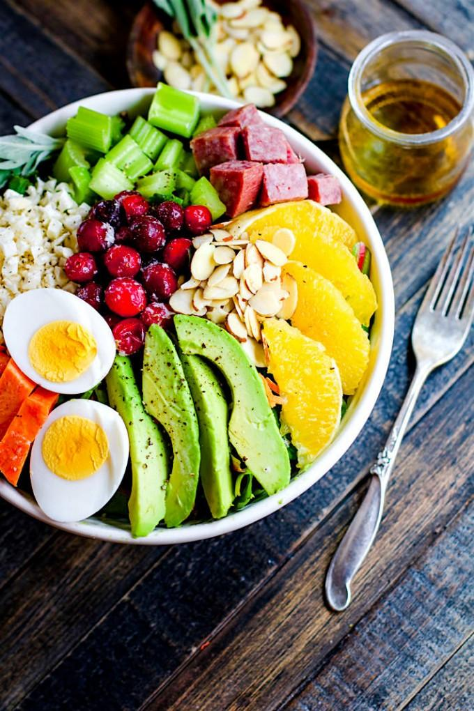winters-bountry-paleo-cobb-salad-4-of-1-4-1