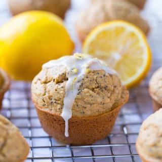 Cinnamon Raisin Bagels + 6 Brunch Recipes