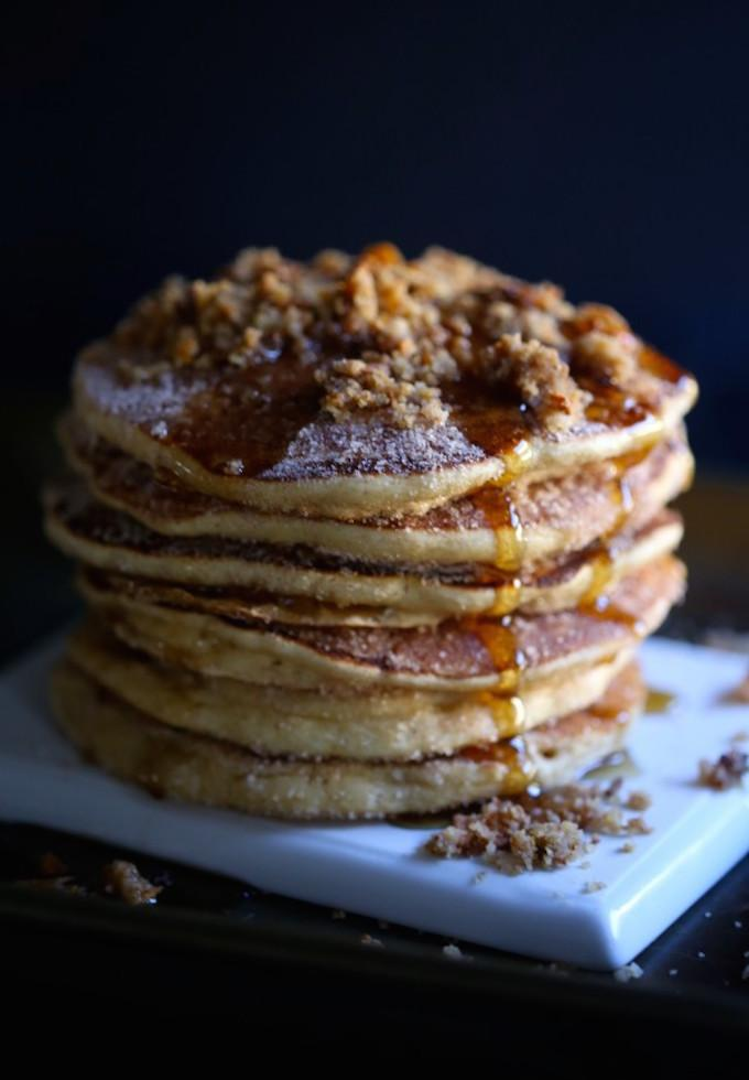 easy-churro-pancakes-with-sweet-potato-chip-streusel-www.climbinggriermountain.com-I-600x865