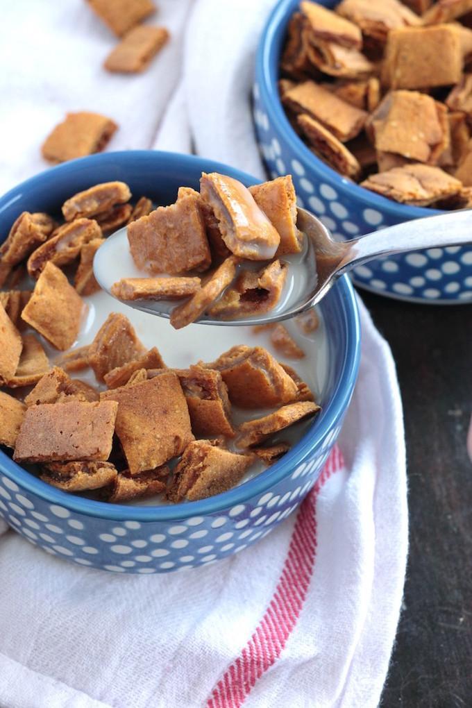 gluten-free-dairy-free-sweet-potato-cereal
