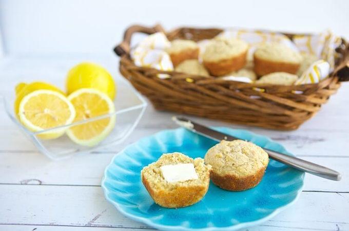lemon-ricotta-muffins-half-3