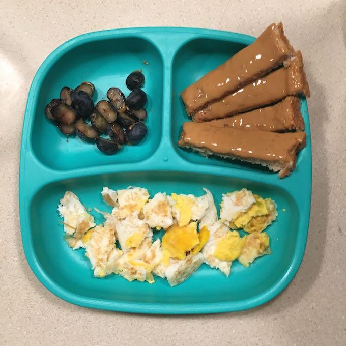 What my 18 month old eats in a day img3538 forumfinder Gallery