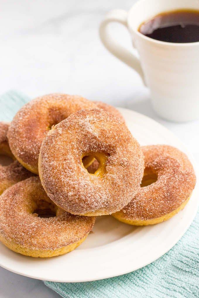 Cinnamon-sugar-donuts-3