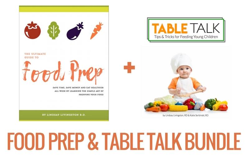 table talk bundle