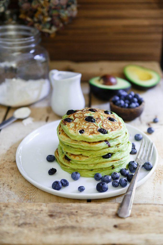 Blueberry-Avocado-Pancakes-1