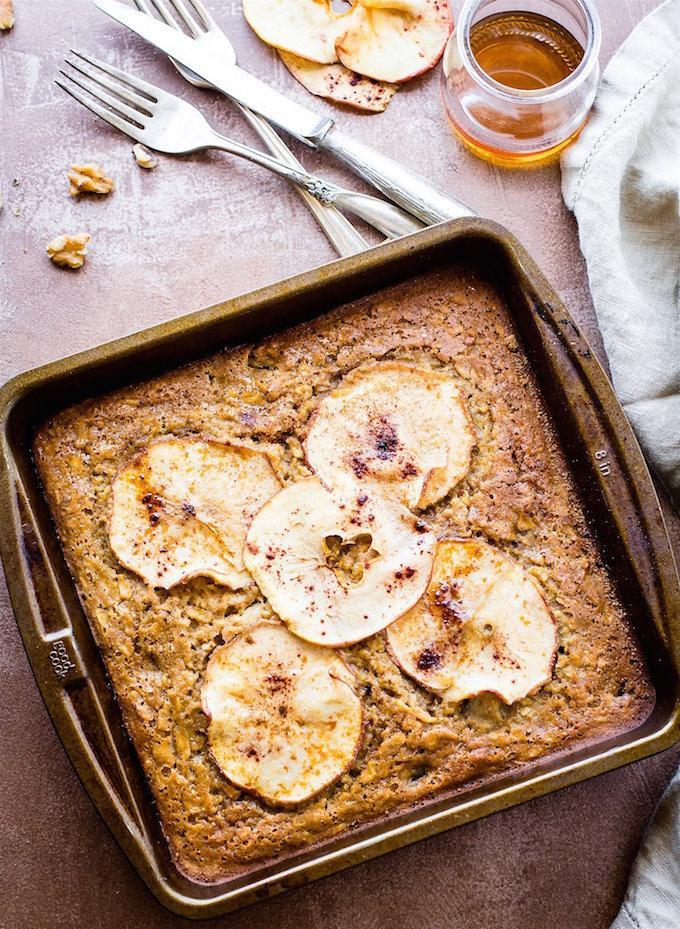 apple-sausage-breakfast-bake-al-fresco-3