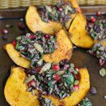 wild-rice-acorn-squash-wedge-salad-c-it-nutritionally-2_fotor