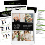 Healthy Body Resources