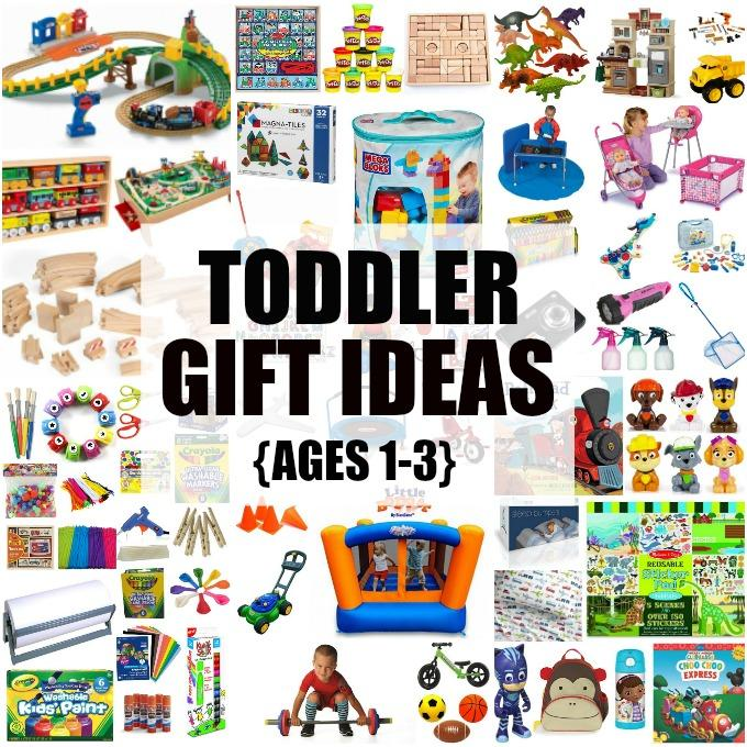 these toddler gift ideas make perfect birthday presents christmas gifts or everyday surprises grab