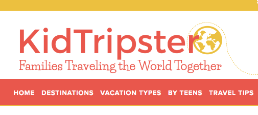 kidtripster
