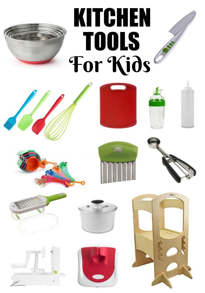 Kitchen Utensils Pictures And Names Their Uses Ppt Wow Blog
