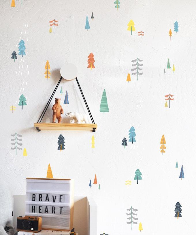 Lovely Wall Co