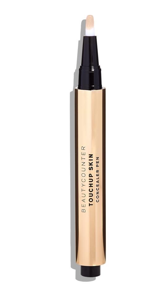 beauty counter touchup concealer pen