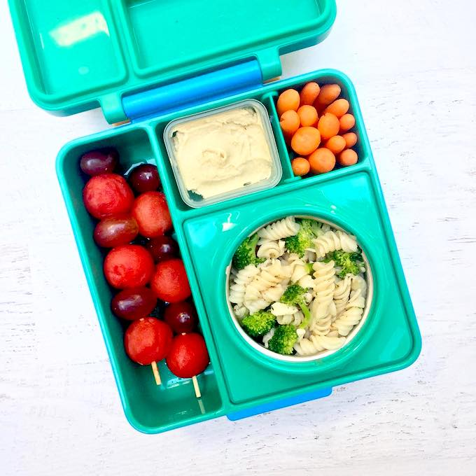 toddler lunchbox