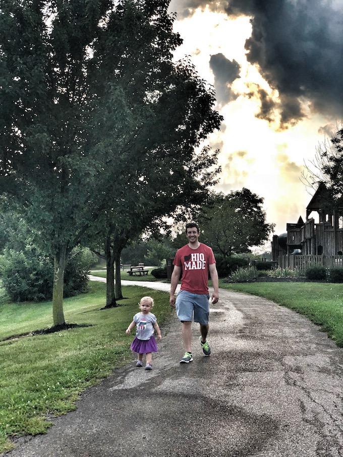 Kid-friendly activities in Butler County, Ohio