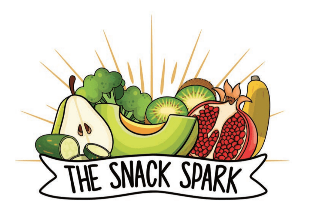the snack spark